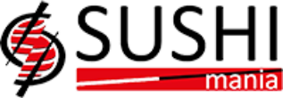 Sushimania – Суші в місті Бровари. Безкоштовна доставка. Бесплатная доставка суши Бровары